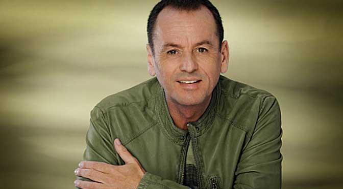 Tommy Steiner