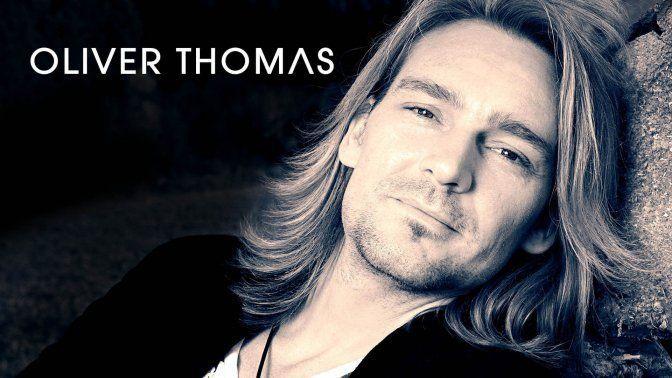 Oliver Thomas MH-Eventagentur