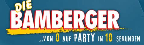 Die Bamberger